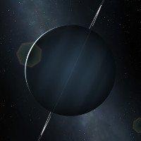 Các nhà thiên văn học khẳng định sao Thiên Vương có mùi như... rắm