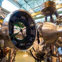 Các nhà vật lý lên kế hoạch tìm kiếm phản vật chất