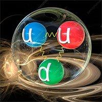 Các nhà vật lý phát hiện ra nguồn năng lượng mới còn mạnh mẽ hơn cả bom hạt nhân