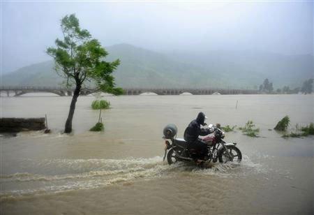Các tỉnh ĐBSCL bị nước mặn xâm nhập sâu 70km