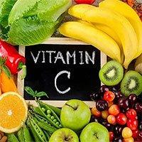 Cách ăn uống giúp giảm nguy cơ ung thư đại tràng