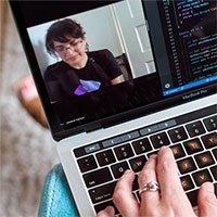 Cách chia đôi màn hình trên Mac