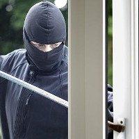 Cách chống trộm đột nhập