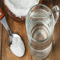 Cách chữa viêm lợi tại nhà đơn giản và hiệu quả nhất