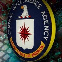 Cách CIA hack máy tính mà không cần kết nối với internet