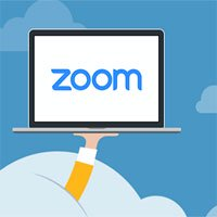 Cách đăng ký và cài đặt Zoom.us để học trực tuyến hiệu quả