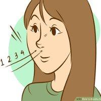 Cách đơn giản đánh bay stress trong vòng 3 phút