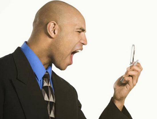Cách kiểm tra bức xạ gây ung thư của điện thoại