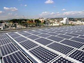 Cách mới để chế tạo pin mặt trời