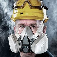 Cách nào nhận biết khí H2S, tránh nguy cơ ngộ độc?