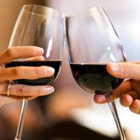 Cách nhận biết rượu vang thật giả