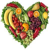 Cách ổn định đường huyết tránh bệnh tiểu đường
