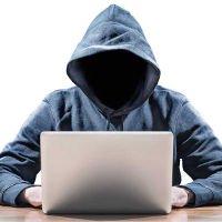 Cách phát hiện có người xâm nhập máy tính của bạn