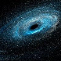 Cách phát hiện hố đen vũ trụ