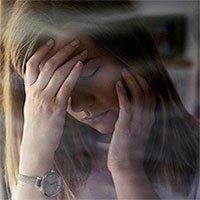 Cách phòng và chữa chóng mặt