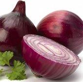 Cách sử dụng rau sống và chín để có sức khỏe