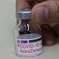 Cách vaccine chiến đấu ngừa Covid-19