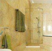 Cách vệ sinh đèn sưởi nhà tắm chuẩn bị cho mùa đông