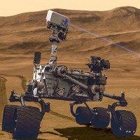 Cách xem họp báo gấp của NASA về