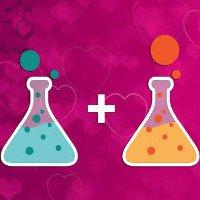 Cái nhìn cận cảnh về các phản ứng hóa học