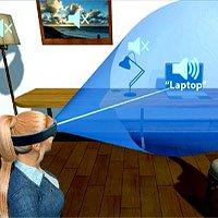 Cái nhìn mới cho người khiếm thị