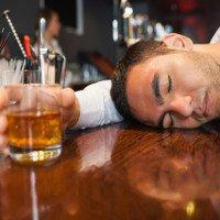 Căn bệnh khiến thực phẩm vào bụng biến thành bia