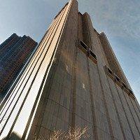 Căn cứ bí mật giữa lòng New York của cơ quan tình báo Mỹ
