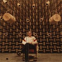 Căn phòng yên tĩnh nhất thế giới: Bạn có thể nghe thấy cả tiếng máu chảy trên đầu mình