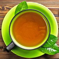 Cẩn thận chất cấm được sử dụng tràn lan trong các loại trà giảm cân