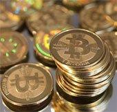 Canada có cây ATM Bitcoin đầu tiên