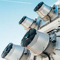 Cảnh báo tiêu tốn năng lượng từ công nghệ thu gom CO2