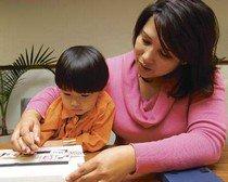 Cảnh giác nếu con bạn phản ứng chậm với âm thanh