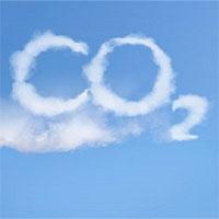 Carbon dioxide trong nhà có thể khiến chúng ta đần đi và càng tồi tệ hơn do biến đổi khí hậu