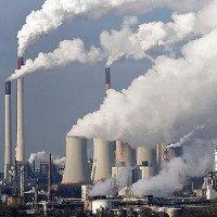 Carbon không phải kẻ thù của Trái Đất, thế giới cần nhìn nhận lại điều đó