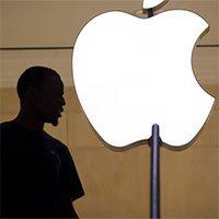 Câu hỏi tuyển dụng của Apple: