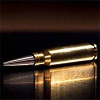 CAV-X - Loại đạn siêu tốc cho phép SEAL bắn thủng tàu địch ngay từ dưới nước