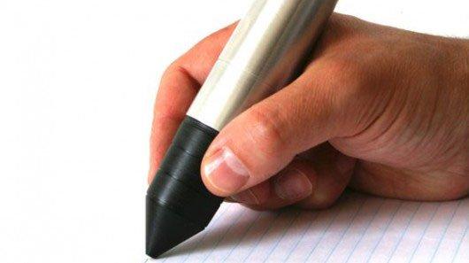 Cây bút chống stress
