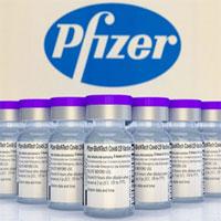 CDC Mỹ: Vaccine Pfizer và Moderna hiệu quả 66% trước biến thể Delta