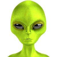 Chân dung người ngoài hành tinh dưới góc nhìn của các nhà khoa học