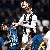 Chấn thương đầu của cầu thủ có thể giảm đáng kể bằng cách điều chỉnh độ căng của bóng