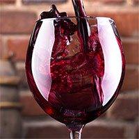 Chất phóng xạ từ thảm họa Fukushima được tìm thấy trọng rượu California