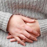 Chế độ ăn ngày Tết cho bệnh nhân viêm đại tràng