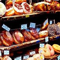 Chế độ ăn uống đặc trưng của người phương Tây gây hại cho đường ruột