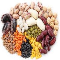Chế độ ăn uống để phòng tránh Alzheimer