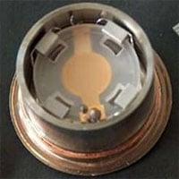 Chế tạo thành công thiết bị dò sóng hấp dẫn tần số cao