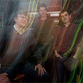 Chế tạo thành công thiết bị ngắt mạch lượng tử