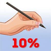 Chỉ 10% dân số thuận tay trái và đây là những lợi thế cực kỳ đặc biệt chỉ họ mới có