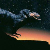 Chỉ cần thiên thạch rơi chậm hơn 30s, khủng long đã không tuyệt chủng