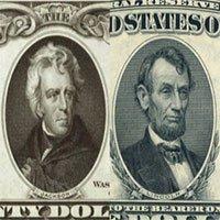 Chỉ có các tổng thống mới được in hình lên tờ tiền dollar của Mỹ? Không, sai rồi!