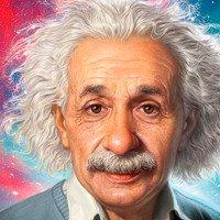 Chỉ trong vòng 12 tháng, Einstein đã cho ra BỐN bản nghiên cứu thay đổi cả thế giới